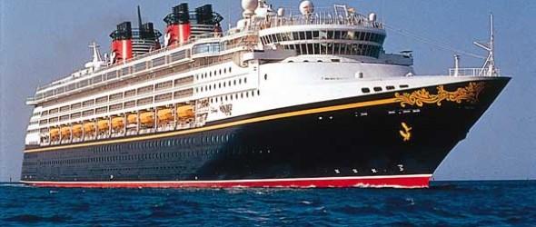 Disney Cruise Line Archives Flower Mound Travel Agent